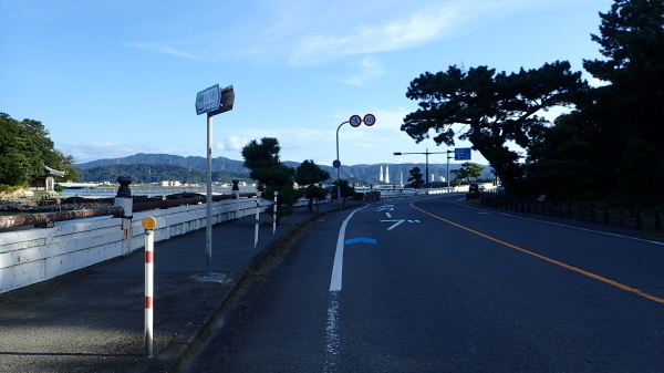 名勝和歌の浦の中核_c0367107_18465191.jpg