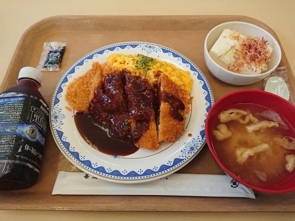 9/28 今日の昼食@会社Vol.1012_b0042308_12371491.jpg