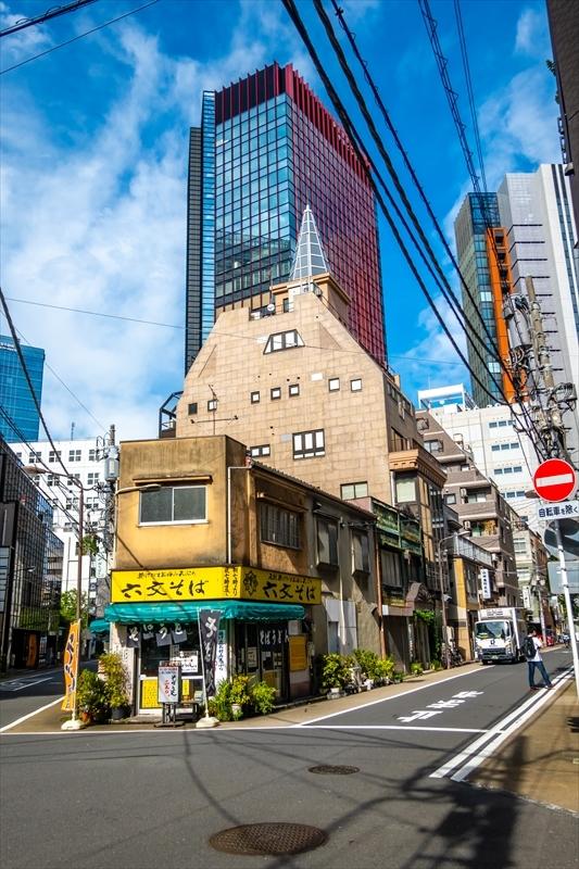 2020年09月18日千代田区-4_c0322016_00160489.jpg