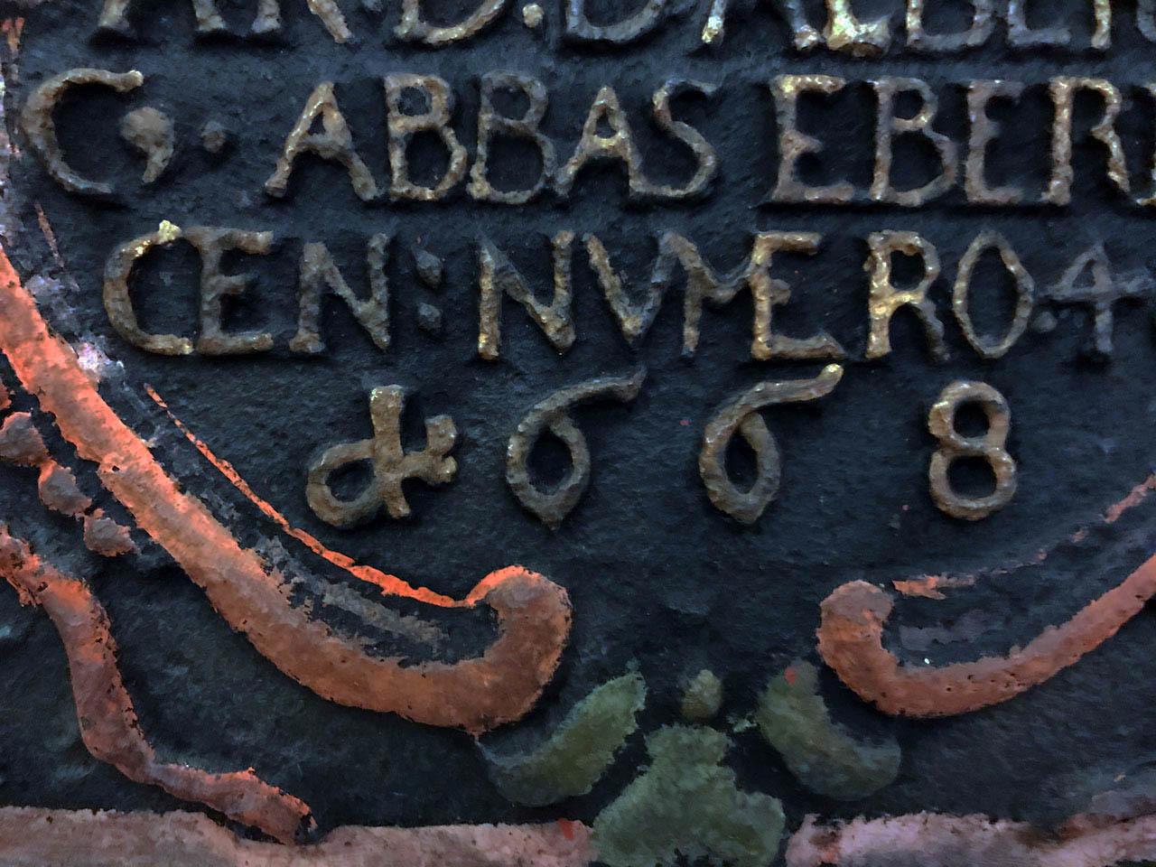 ドイツの古い数字の1_e0175918_05480703.jpeg