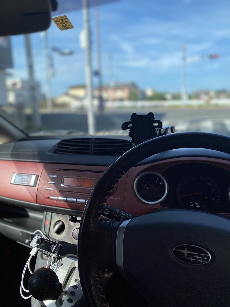 小さな車スバルR1との10年。_f0176239_09043895.jpeg