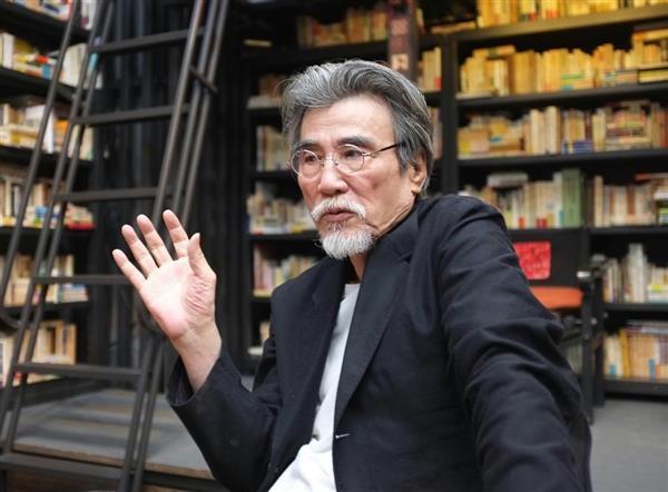 日本文化の核心_b0084241_21215705.jpg