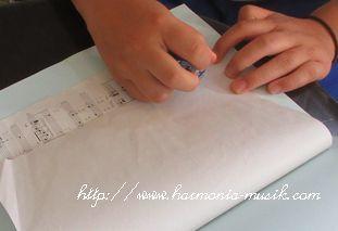 ピアノ伴奏指導☆ _d0165645_11391462.jpg