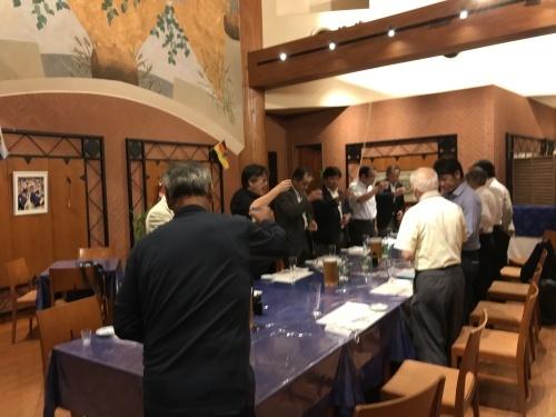 角田産ひやおろしの発売に伴う試飲会の開催について_d0247345_14243741.jpg