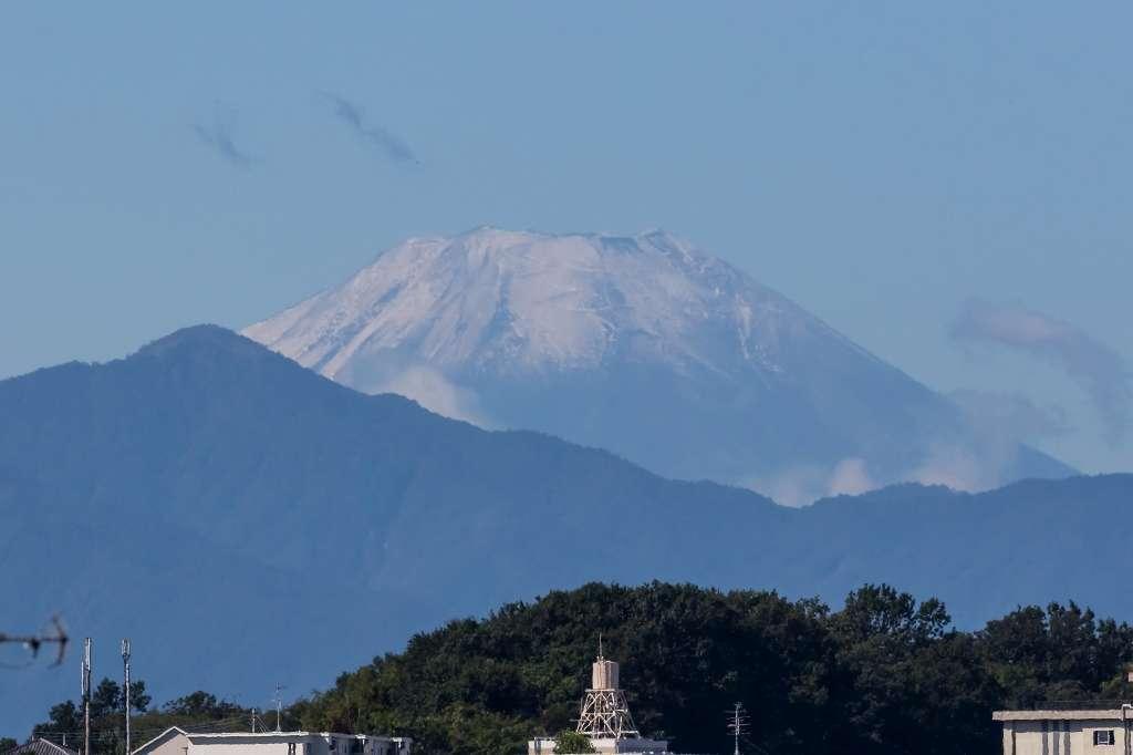 富士山_f0044056_11563356.jpg