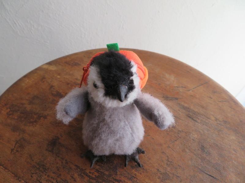 コウテイペンギンの赤ちゃん、リュック背負ってどこいく?_f0129557_17280029.jpeg
