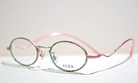 FLEA フリー  NEW「F-866」_e0267277_14252589.jpg