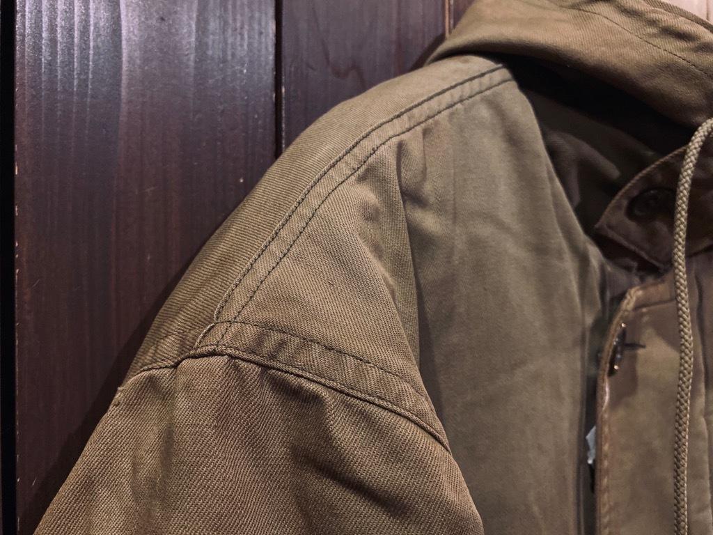 マグネッツ神戸店9/30(水)冬Vintage入荷! #2 Military Item Part1!!!_c0078587_10325350.jpg