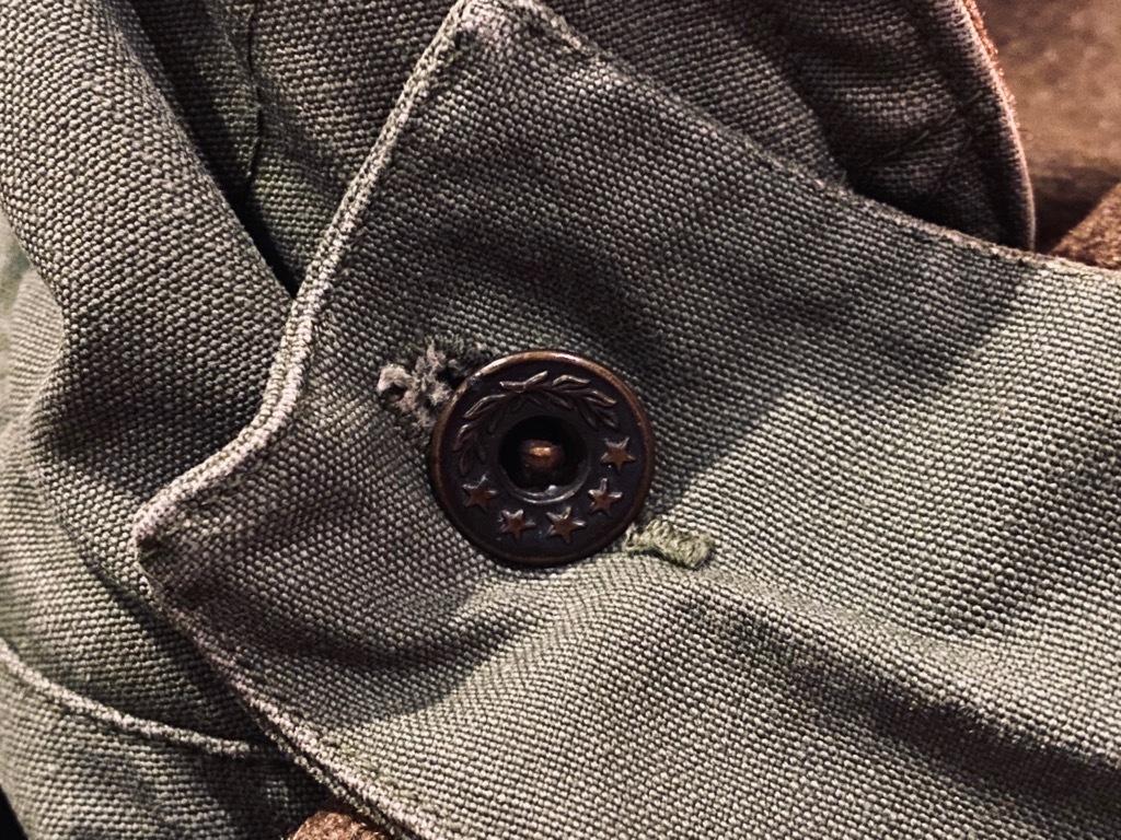 マグネッツ神戸店9/30(水)冬Vintage入荷! #2 Military Item Part1!!!_c0078587_10403545.jpg