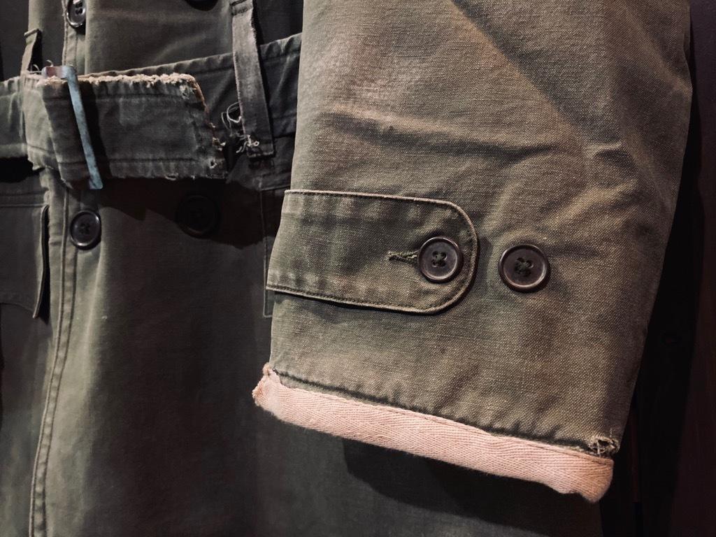 マグネッツ神戸店9/30(水)冬Vintage入荷! #2 Military Item Part1!!!_c0078587_10403627.jpg