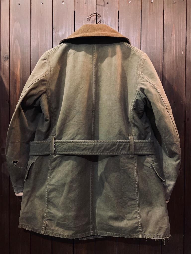 マグネッツ神戸店9/30(水)冬Vintage入荷! #2 Military Item Part1!!!_c0078587_10403644.jpg