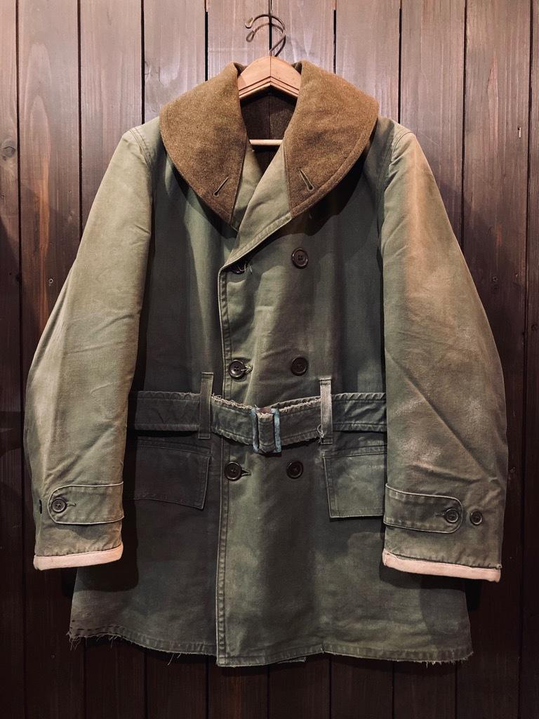 マグネッツ神戸店9/30(水)冬Vintage入荷! #2 Military Item Part1!!!_c0078587_10403654.jpg