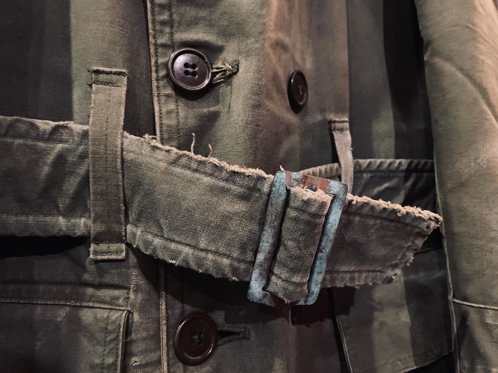マグネッツ神戸店9/30(水)冬Vintage入荷! #2 Military Item Part1!!!_c0078587_10403686.jpg