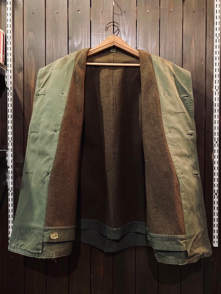 マグネッツ神戸店9/30(水)冬Vintage入荷! #2 Military Item Part1!!!_c0078587_10471028.jpg