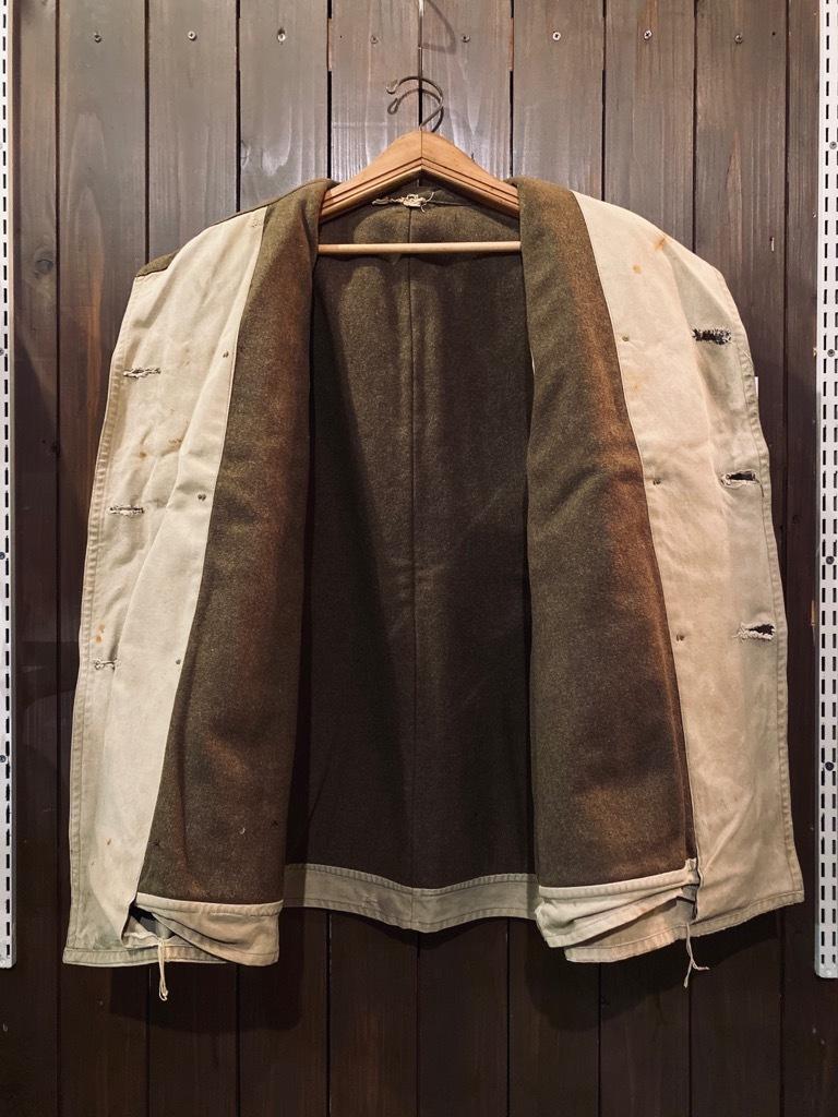 マグネッツ神戸店9/30(水)冬Vintage入荷! #2 Military Item Part1!!!_c0078587_10472474.jpg
