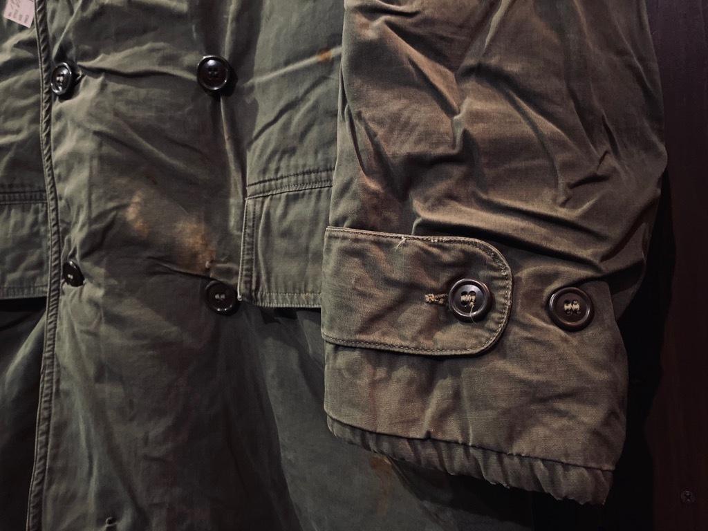 マグネッツ神戸店9/30(水)冬Vintage入荷! #2 Military Item Part1!!!_c0078587_10482410.jpg