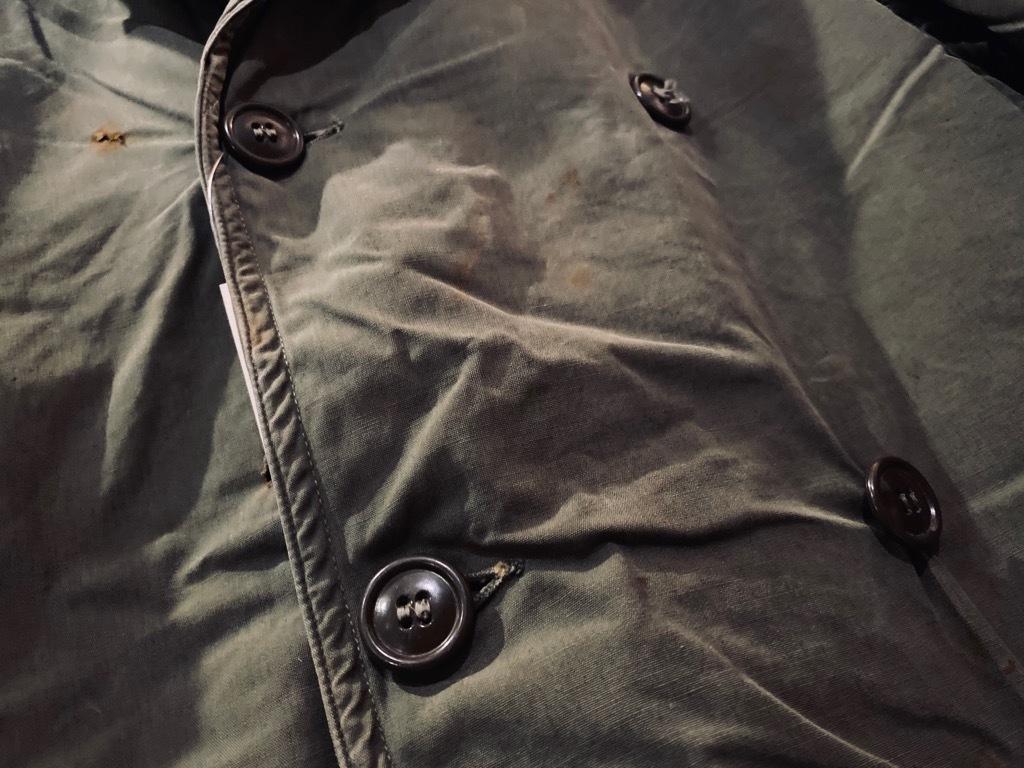 マグネッツ神戸店9/30(水)冬Vintage入荷! #2 Military Item Part1!!!_c0078587_10482441.jpg