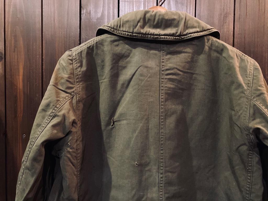 マグネッツ神戸店9/30(水)冬Vintage入荷! #2 Military Item Part1!!!_c0078587_10482532.jpg