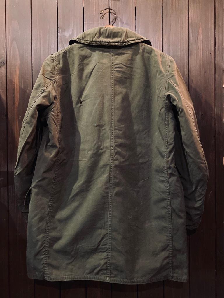 マグネッツ神戸店9/30(水)冬Vintage入荷! #2 Military Item Part1!!!_c0078587_10482549.jpg