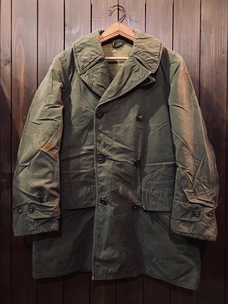 マグネッツ神戸店9/30(水)冬Vintage入荷! #2 Military Item Part1!!!_c0078587_10482551.jpg