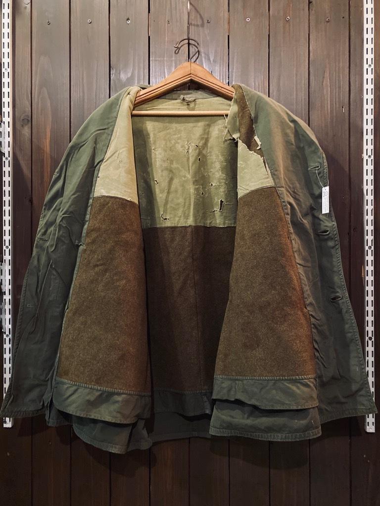 マグネッツ神戸店9/30(水)冬Vintage入荷! #2 Military Item Part1!!!_c0078587_10482566.jpg