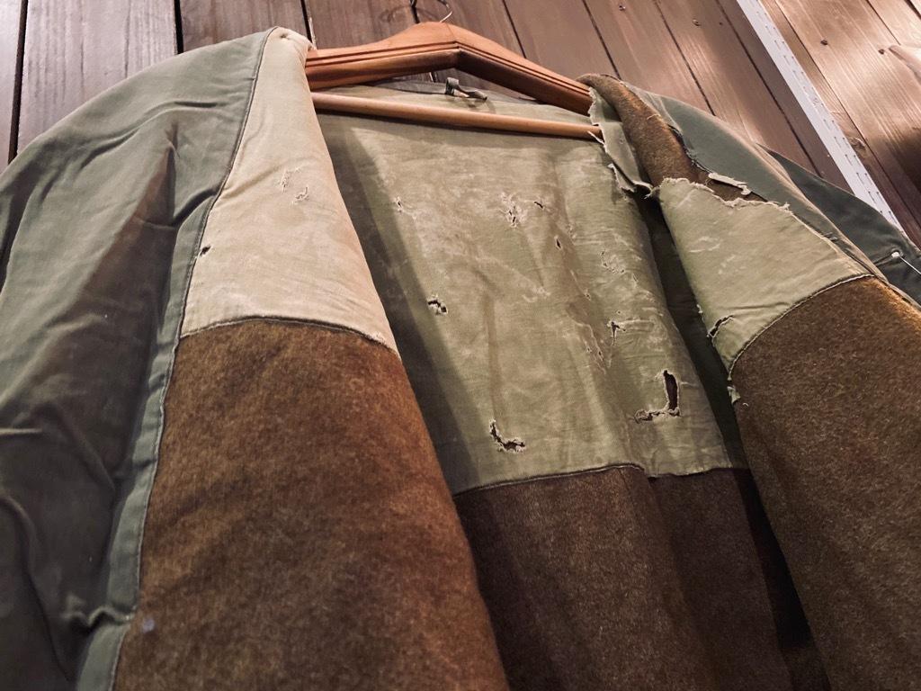 マグネッツ神戸店9/30(水)冬Vintage入荷! #2 Military Item Part1!!!_c0078587_10485180.jpg