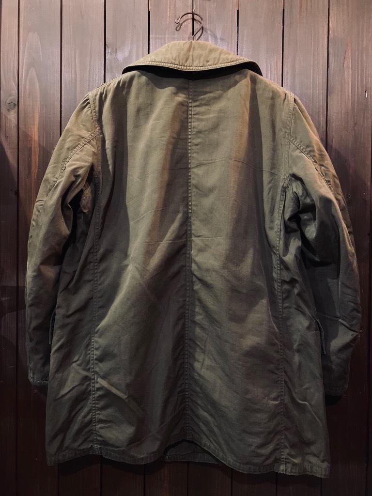 マグネッツ神戸店9/30(水)冬Vintage入荷! #2 Military Item Part1!!!_c0078587_10501905.jpg