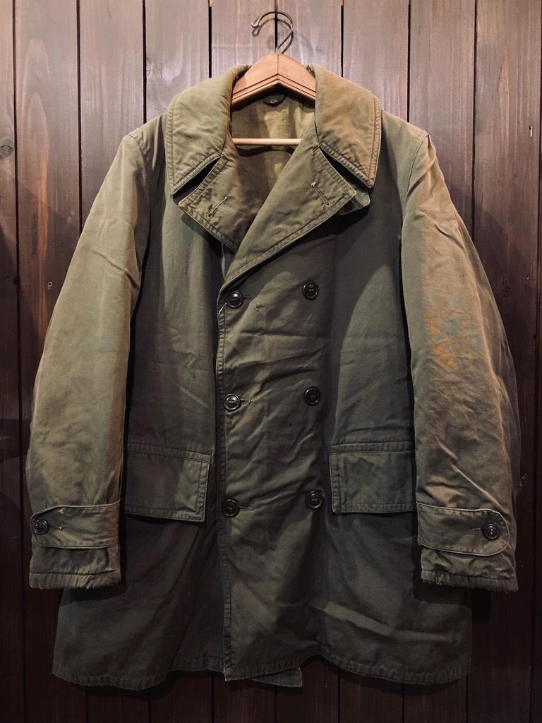 マグネッツ神戸店9/30(水)冬Vintage入荷! #2 Military Item Part1!!!_c0078587_10501929.jpg