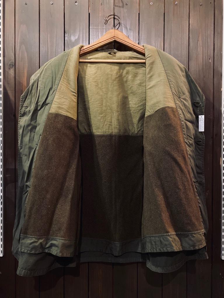 マグネッツ神戸店9/30(水)冬Vintage入荷! #2 Military Item Part1!!!_c0078587_10501936.jpg