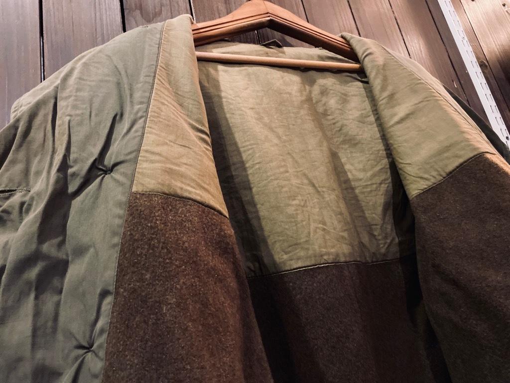 マグネッツ神戸店9/30(水)冬Vintage入荷! #2 Military Item Part1!!!_c0078587_10504383.jpg