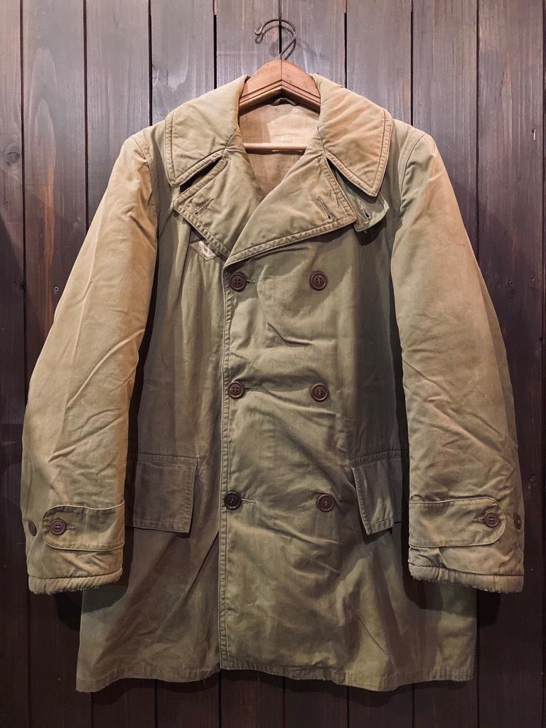 マグネッツ神戸店9/30(水)冬Vintage入荷! #2 Military Item Part1!!!_c0078587_10511151.jpg