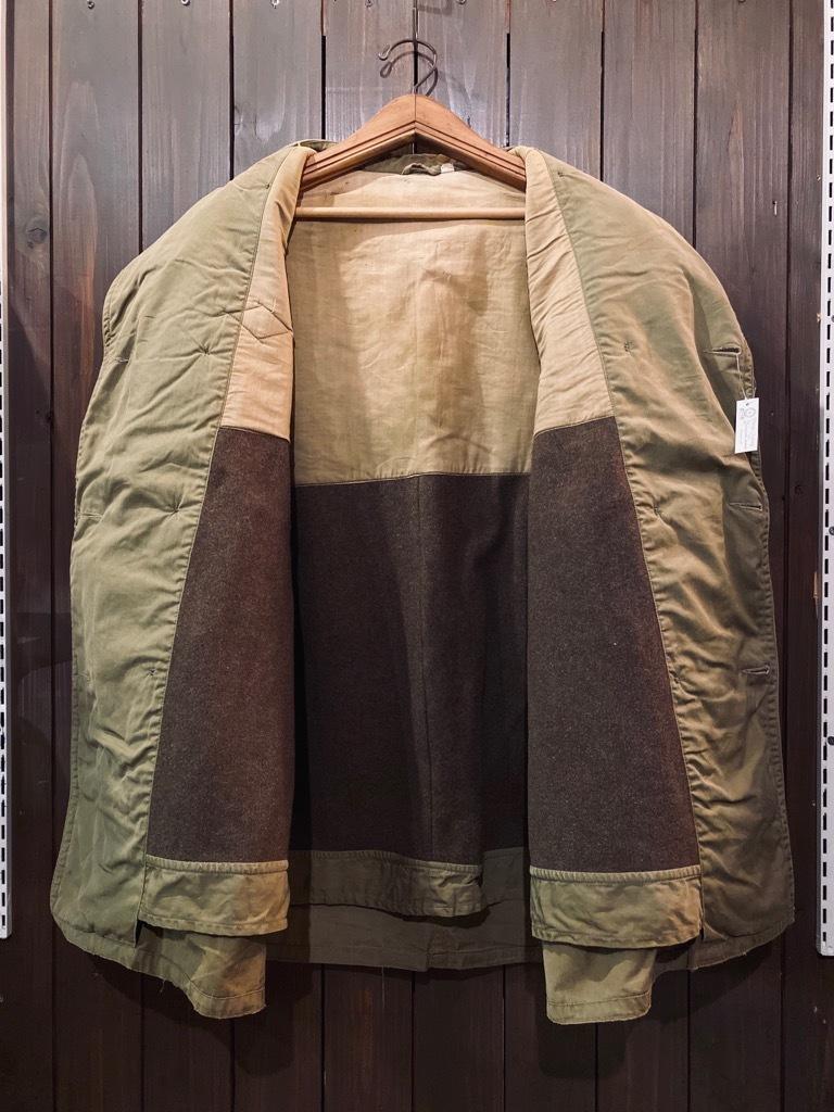 マグネッツ神戸店9/30(水)冬Vintage入荷! #2 Military Item Part1!!!_c0078587_10511195.jpg