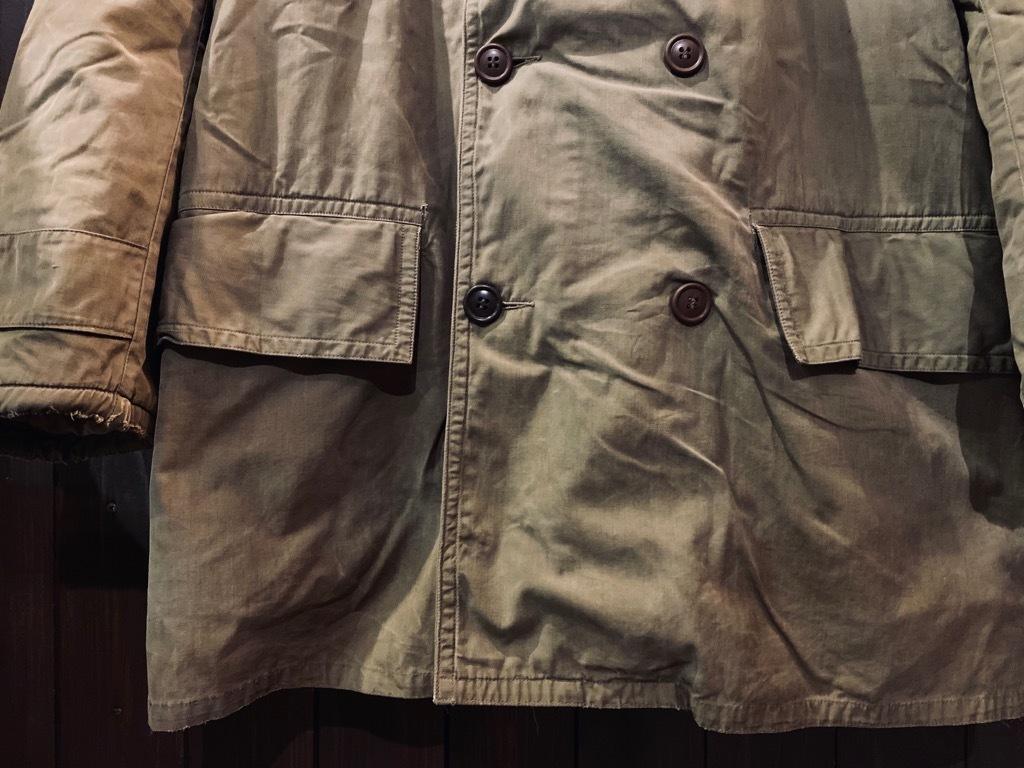 マグネッツ神戸店9/30(水)冬Vintage入荷! #2 Military Item Part1!!!_c0078587_10511220.jpg