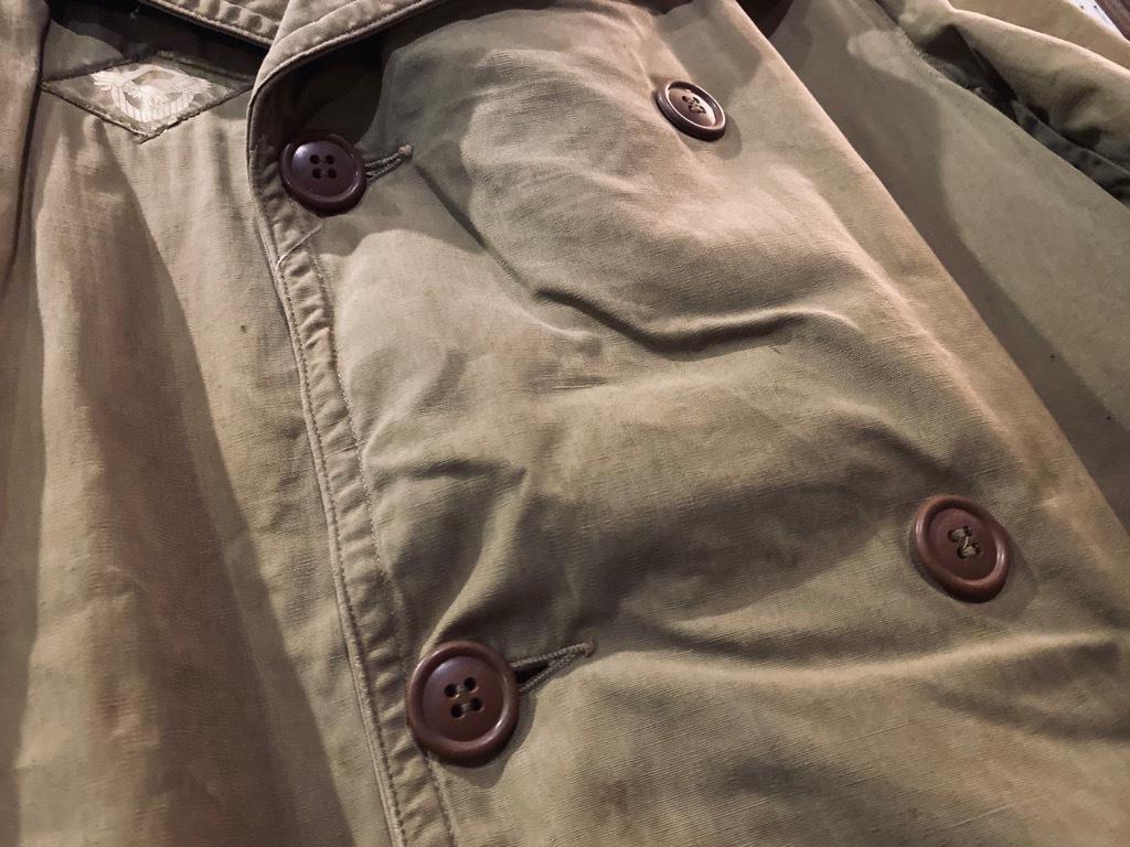 マグネッツ神戸店9/30(水)冬Vintage入荷! #2 Military Item Part1!!!_c0078587_10511372.jpg