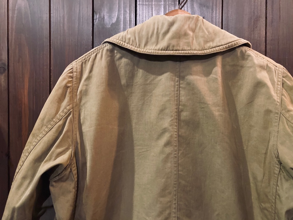 マグネッツ神戸店9/30(水)冬Vintage入荷! #2 Military Item Part1!!!_c0078587_10515702.jpg