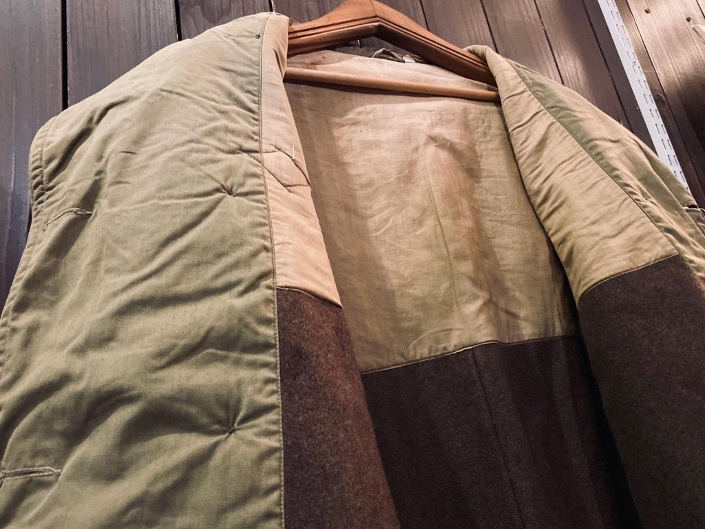 マグネッツ神戸店9/30(水)冬Vintage入荷! #2 Military Item Part1!!!_c0078587_10515880.jpg