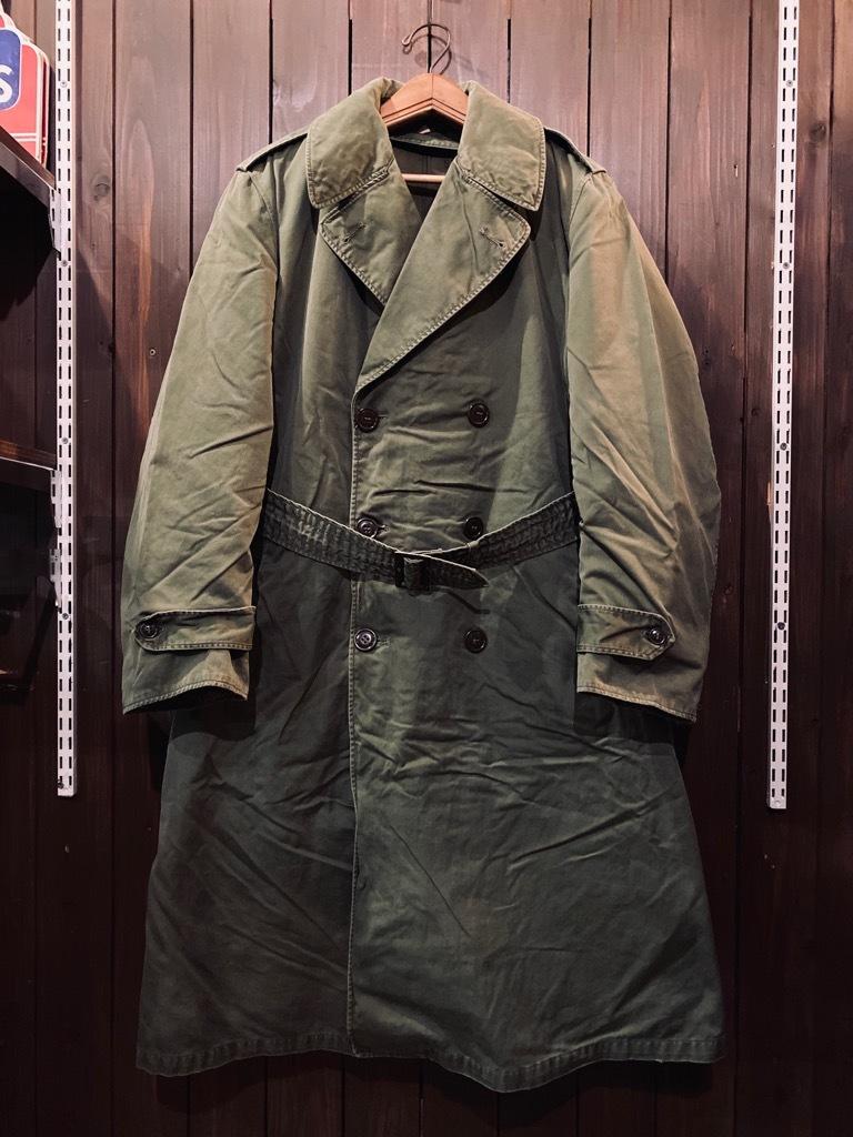 マグネッツ神戸店9/30(水)冬Vintage入荷! #2 Military Item Part1!!!_c0078587_10550245.jpg