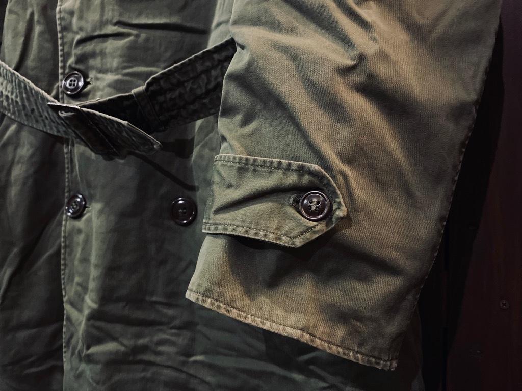 マグネッツ神戸店9/30(水)冬Vintage入荷! #2 Military Item Part1!!!_c0078587_10550344.jpg