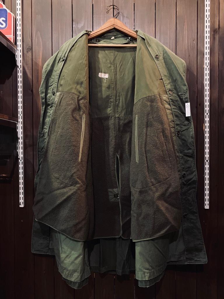 マグネッツ神戸店9/30(水)冬Vintage入荷! #2 Military Item Part1!!!_c0078587_10550362.jpg