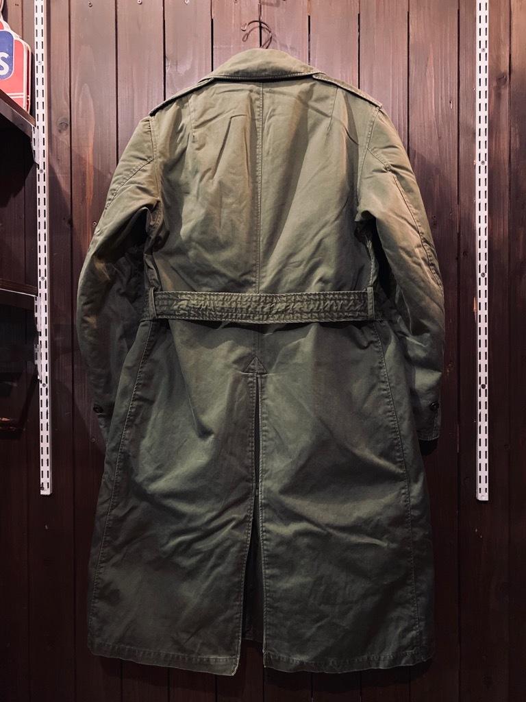 マグネッツ神戸店9/30(水)冬Vintage入荷! #2 Military Item Part1!!!_c0078587_10550364.jpg