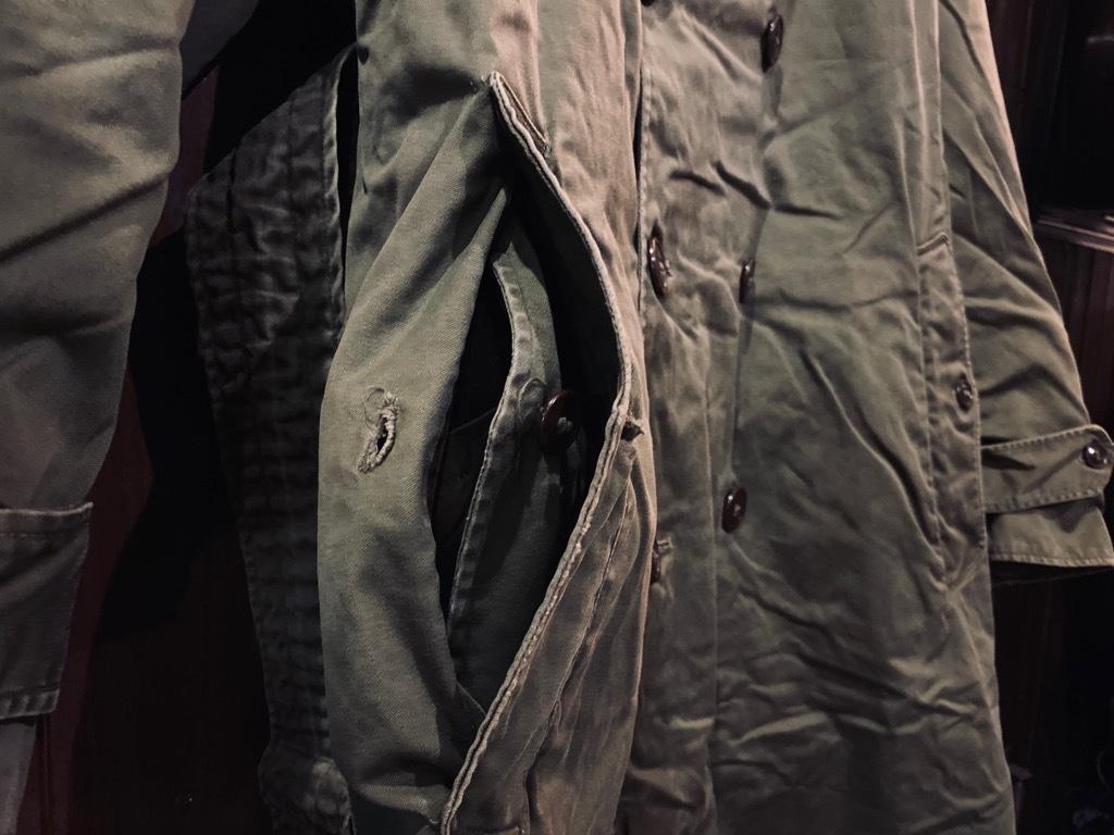 マグネッツ神戸店9/30(水)冬Vintage入荷! #2 Military Item Part1!!!_c0078587_10554724.jpg