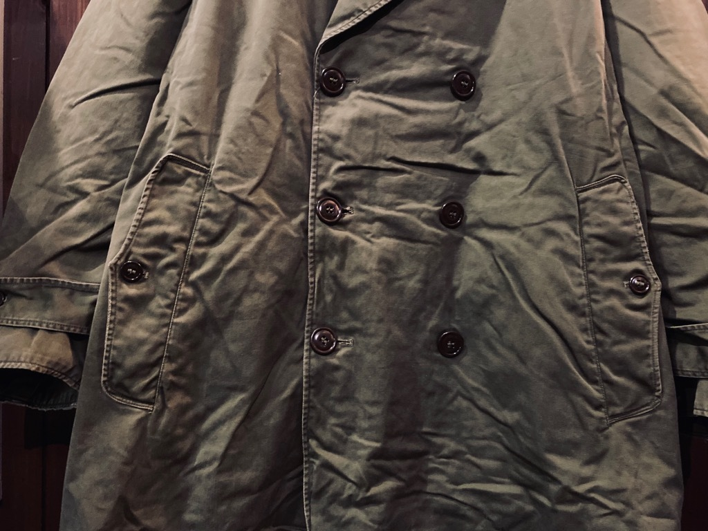 マグネッツ神戸店9/30(水)冬Vintage入荷! #2 Military Item Part1!!!_c0078587_10554729.jpg