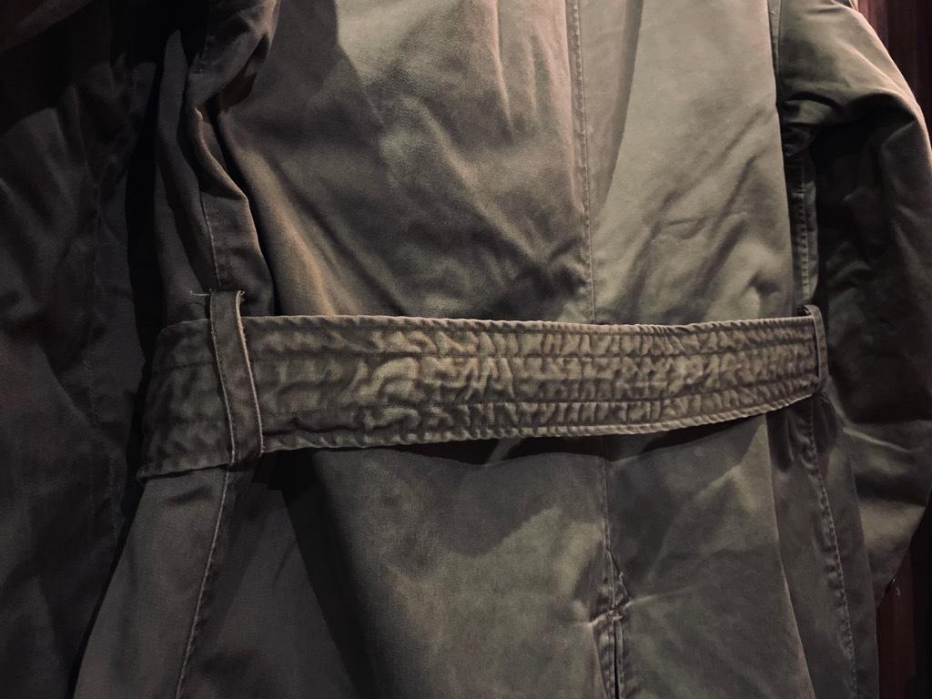 マグネッツ神戸店9/30(水)冬Vintage入荷! #2 Military Item Part1!!!_c0078587_10554746.jpg