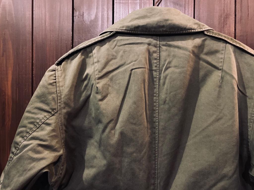 マグネッツ神戸店9/30(水)冬Vintage入荷! #2 Military Item Part1!!!_c0078587_10554782.jpg