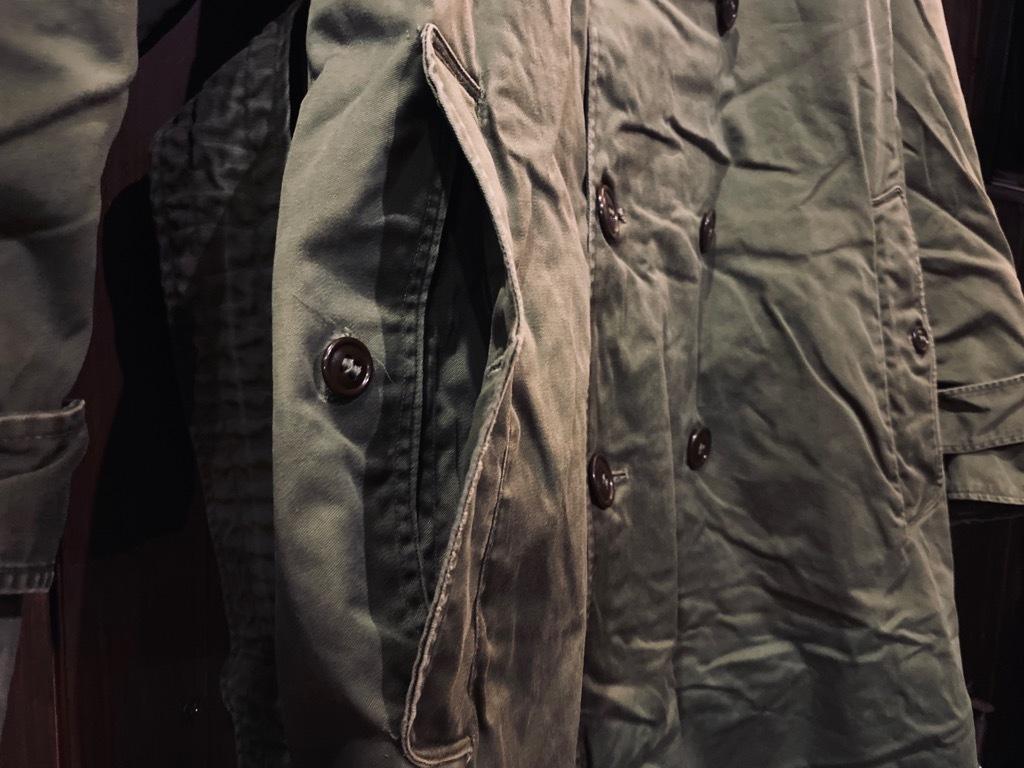 マグネッツ神戸店9/30(水)冬Vintage入荷! #2 Military Item Part1!!!_c0078587_10554868.jpg
