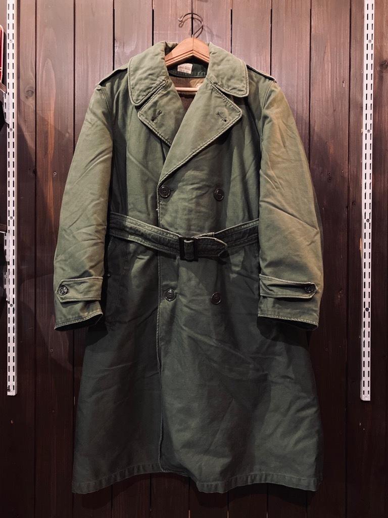 マグネッツ神戸店9/30(水)冬Vintage入荷! #2 Military Item Part1!!!_c0078587_10571838.jpg
