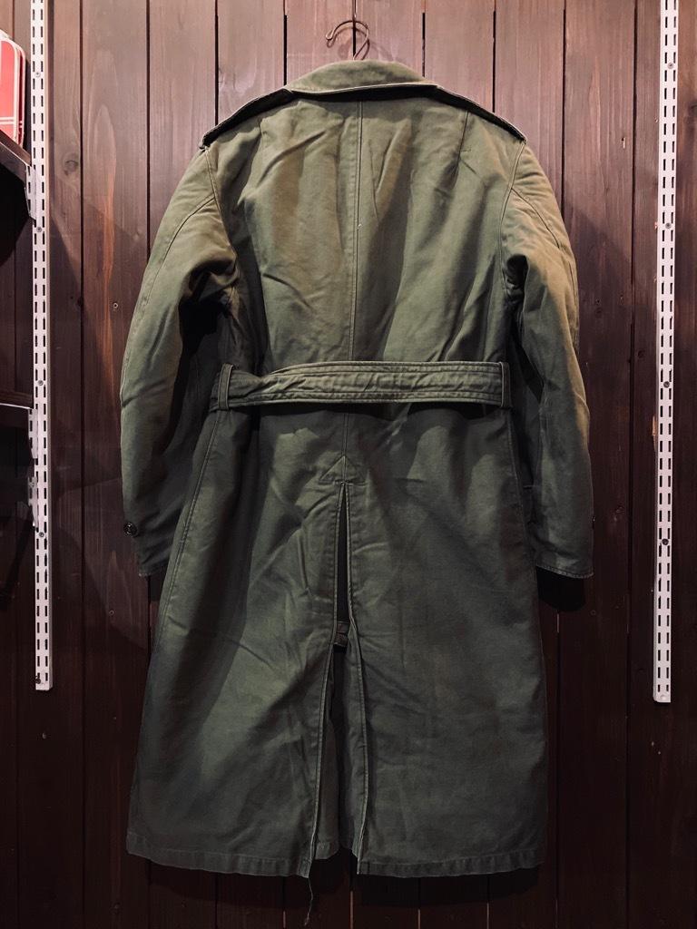マグネッツ神戸店9/30(水)冬Vintage入荷! #2 Military Item Part1!!!_c0078587_10571945.jpg