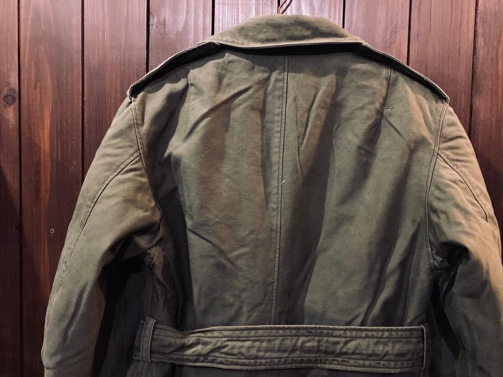 マグネッツ神戸店9/30(水)冬Vintage入荷! #2 Military Item Part1!!!_c0078587_10571992.jpg