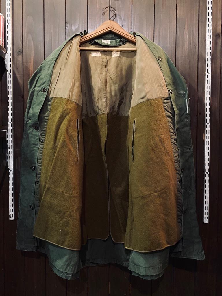 マグネッツ神戸店9/30(水)冬Vintage入荷! #2 Military Item Part1!!!_c0078587_10574208.jpg