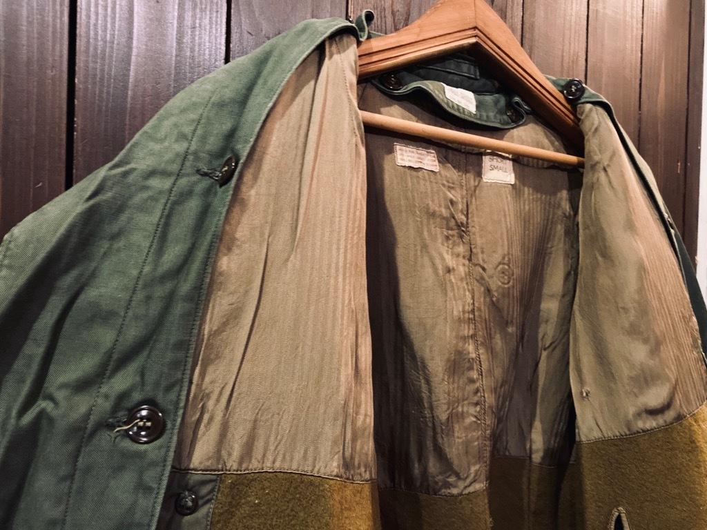 マグネッツ神戸店9/30(水)冬Vintage入荷! #2 Military Item Part1!!!_c0078587_10574313.jpg